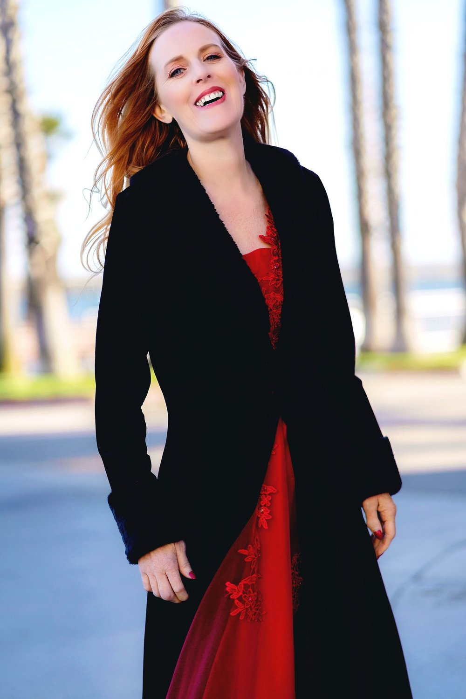 Antonia Dalia Coat.jpg