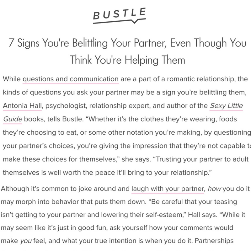 Bustle Psychologist Antonia Hall.jpg