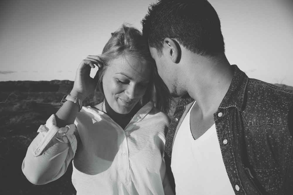 couple greyscale.jpg
