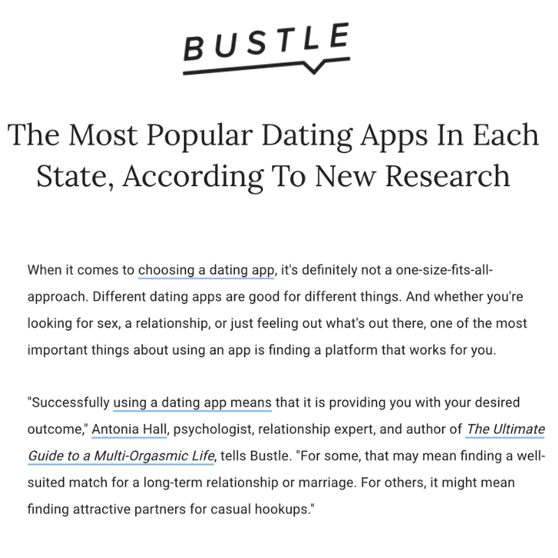 Bustle Dating Apps.jpg