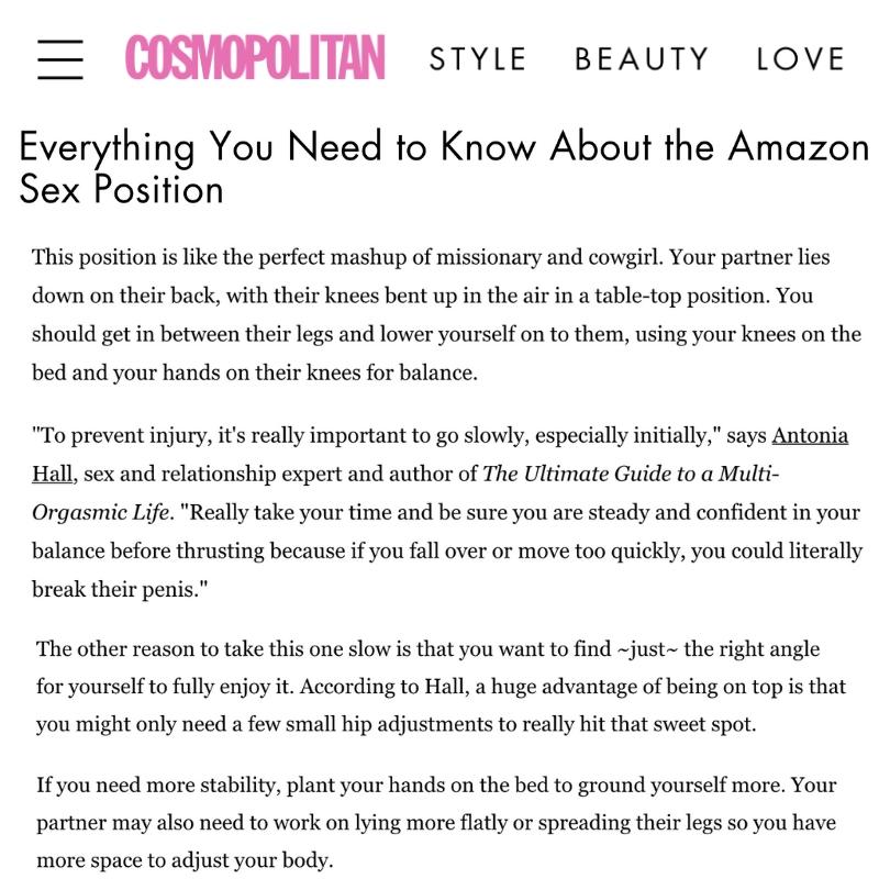 Cosmopolitan Antonia Hall.jpg