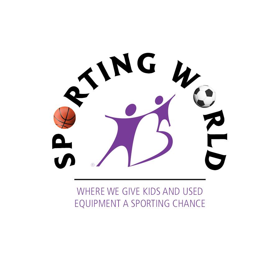 SportingWorld_Equipment.jpg