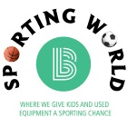 Sporting World