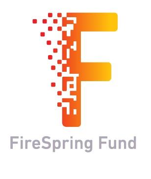 firespring.jpg