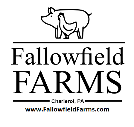 | Fallowfield Farms | Charleroi, PA