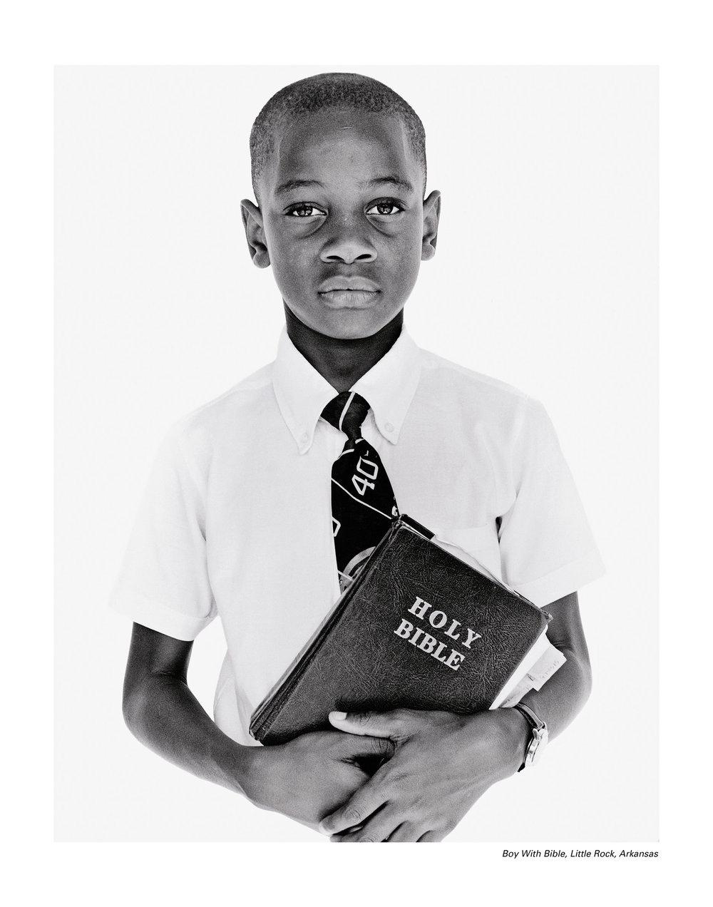 Boy_With_Bible_Arkansas.jpg