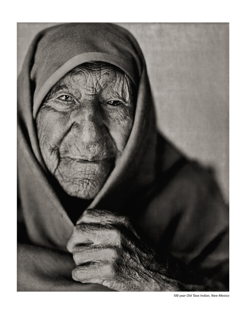 nf_100year_Old_Taos_Indian_New_Mexico.jpg