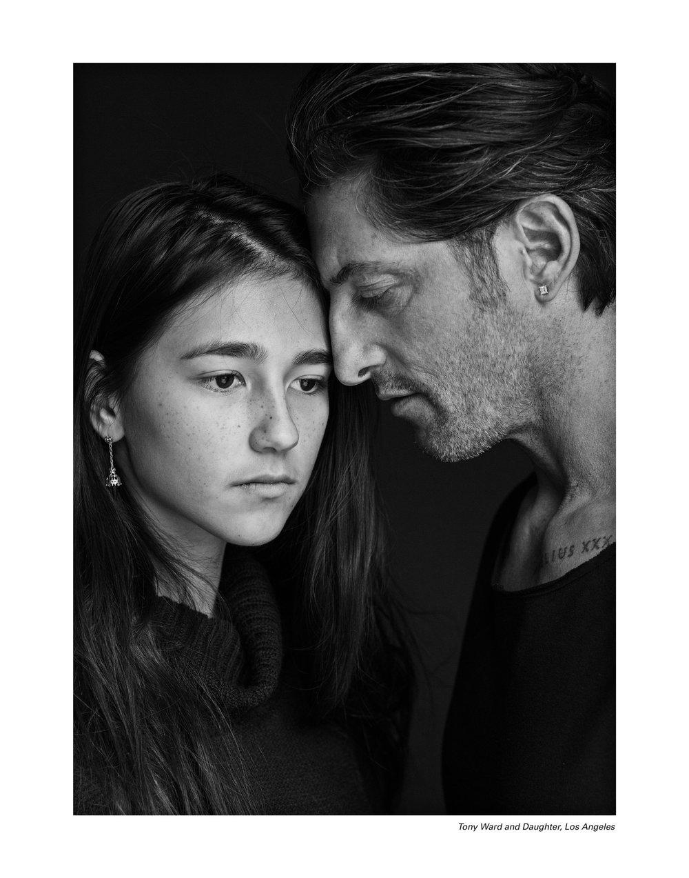 nf_Tony_Ward_and_Daughter_Los_Angeles.jpg