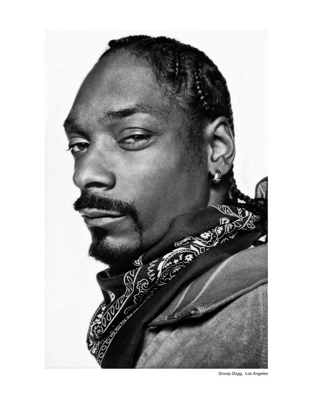 Snoop_Dogg_Los_Angeles_Variation_14.jpg