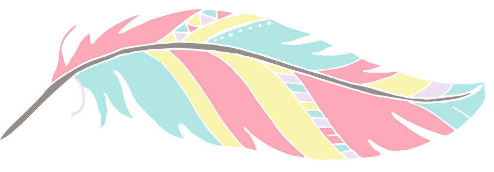 Colorful-Feather.jpg
