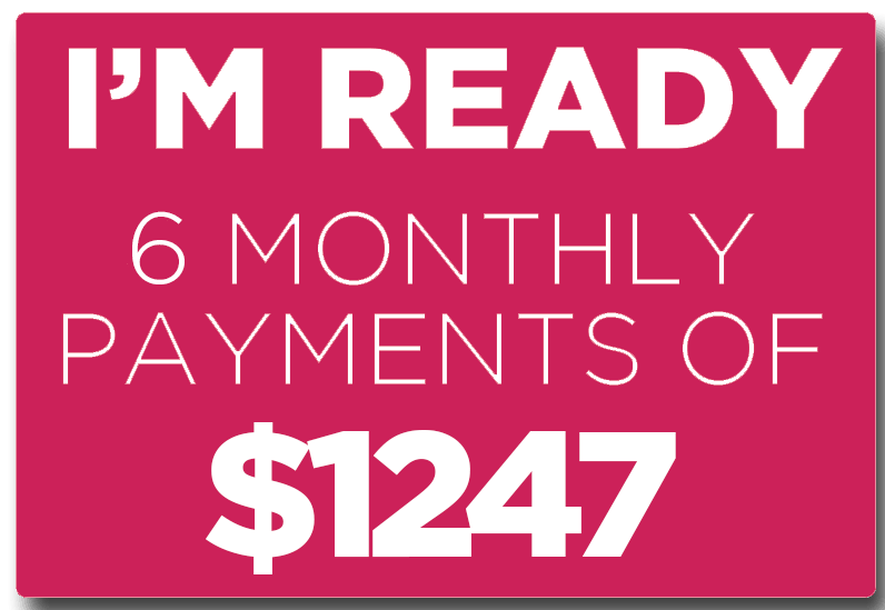FIRE-Payment-Plan-Button-1.png