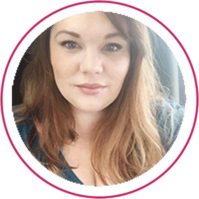 WEB-testimonial-ChristaPepper.png