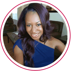WEB-testimonial-Ebele.png