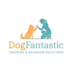 Dog-Fantastic-Logo-Vector-New-Colors-Transparent.png