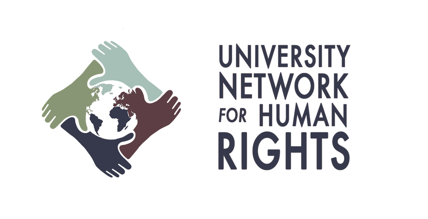 University Network for Human Rights
