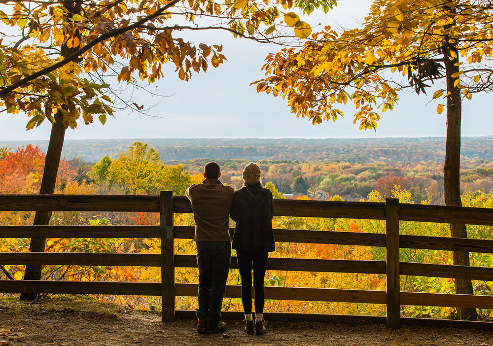 4 Chapin Forest Reservation - Lake Metroparks.jpg