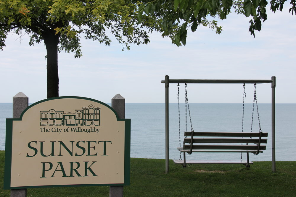 Willoughby_06_sunset_park.JPG