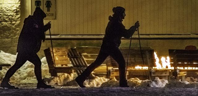 CC Skiing Jim Marquardt 2.jpg