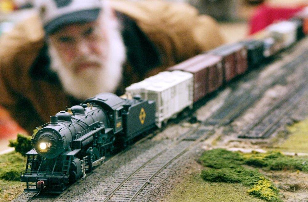 Railfest Image.jpg