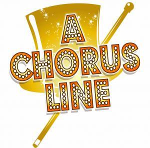 ChorusLineFinal.jpg