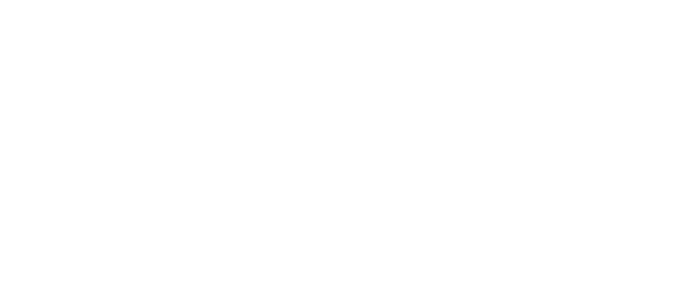 SIMMA_CHESTER_LOGO_10012013-white-long-01.png