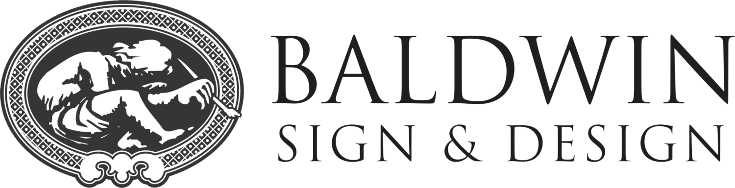 Baldwin Sign & Design