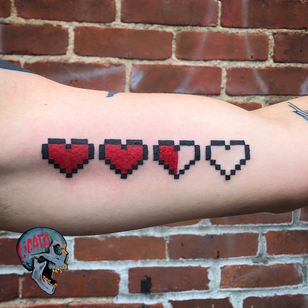 Zelda_Hearts_Tattoo.jpg