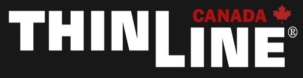 ThinLine Canada  : TLCKait15