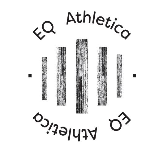 Eq Athletica