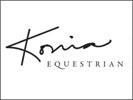 Konia Equestrian