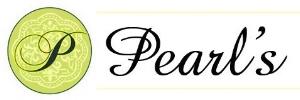 pearls 2 2.jpg