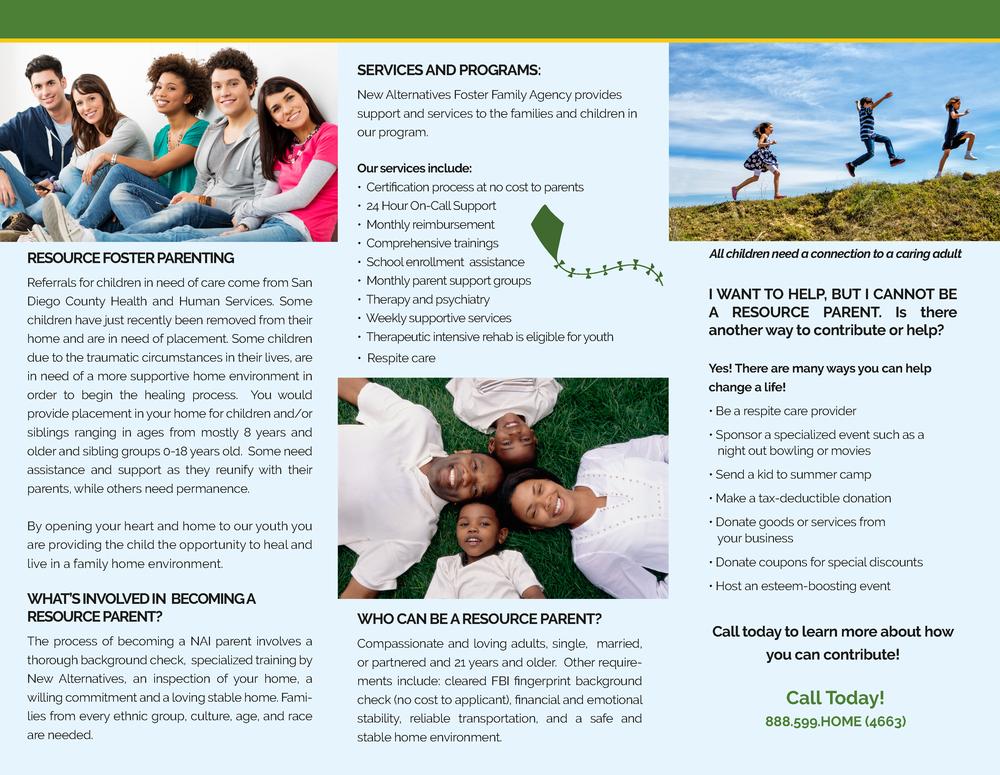 NAIFFA.Brochure.Trifold.All_Page_2.png