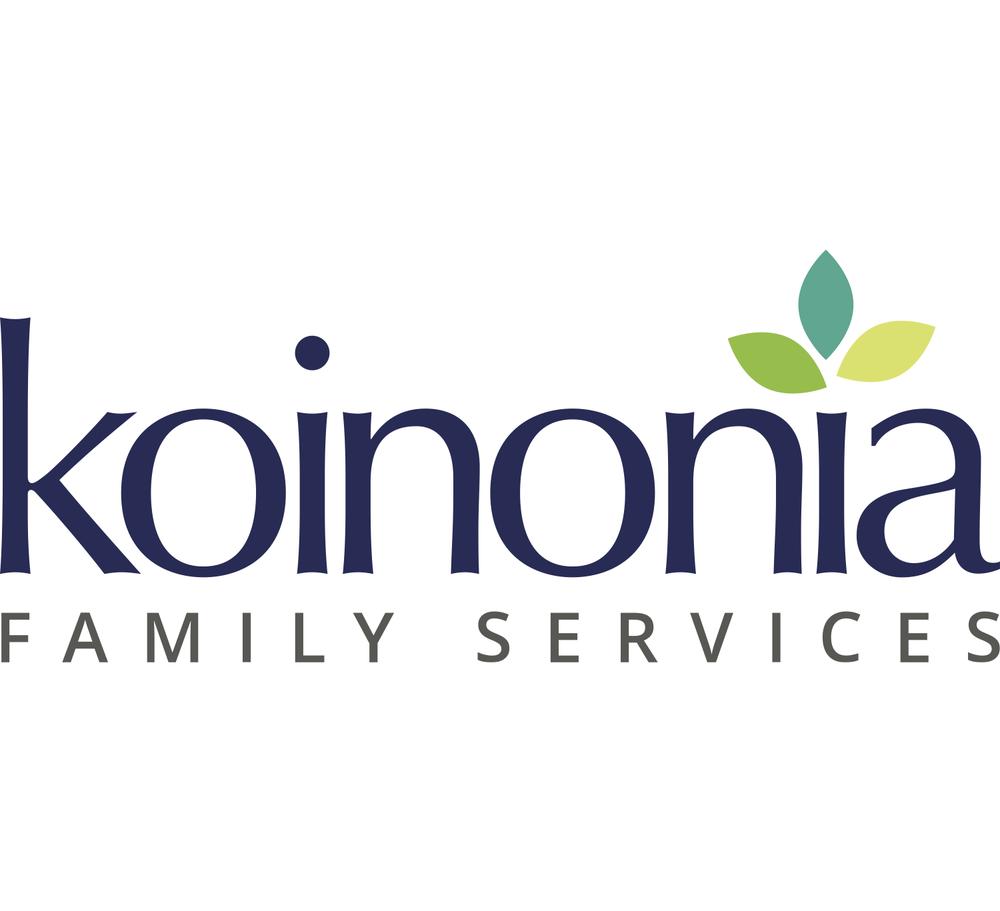 Koinonia Family Services