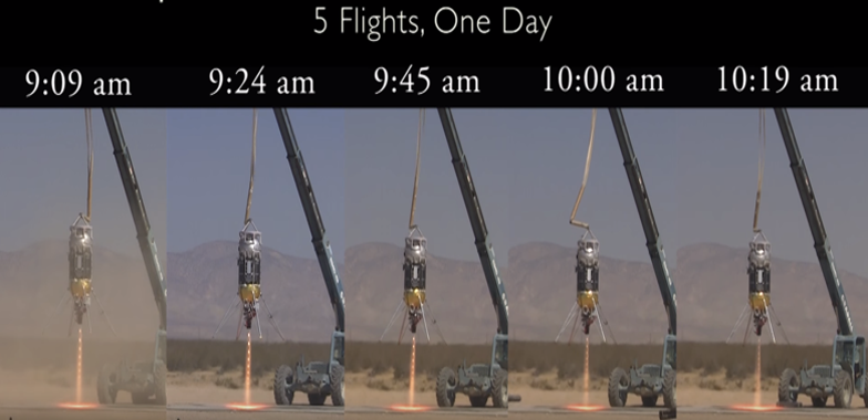 5Flights.png