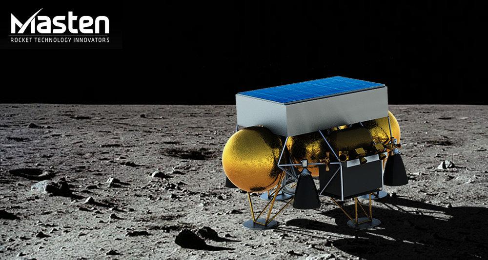 XL-1_LunarSurface - Moon.jpg
