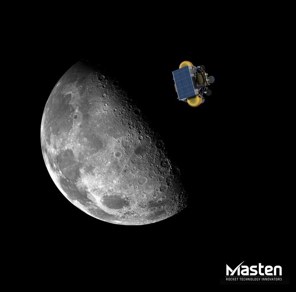 XL-1_LunarOrbit - Moon.jpg