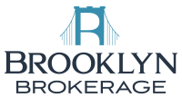 Brooklyn Brokerage