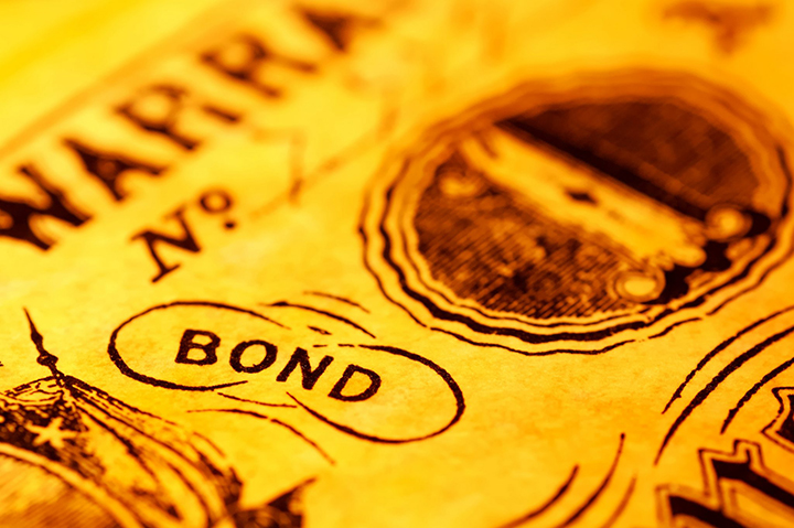 Surety Bonds - It's not always easy to secure a bond, especially if your business is new, and that's where we come in.
