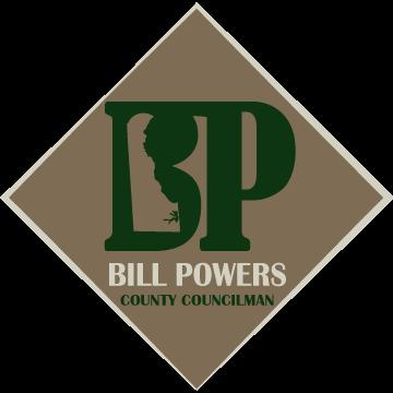 logo2F.png