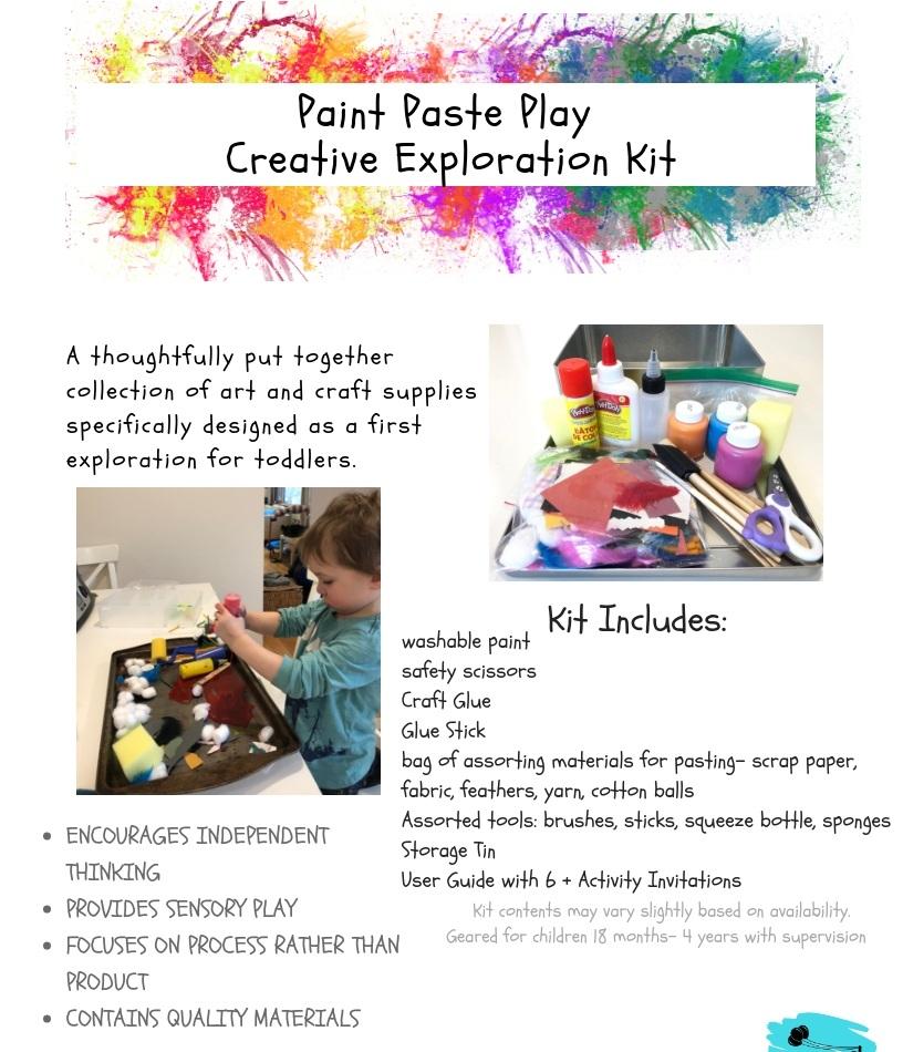 Toddler+Art+Kit+%281%29.jpg