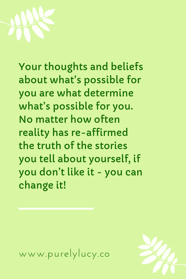 PurelyLucy Pinterest Quotes (1).png