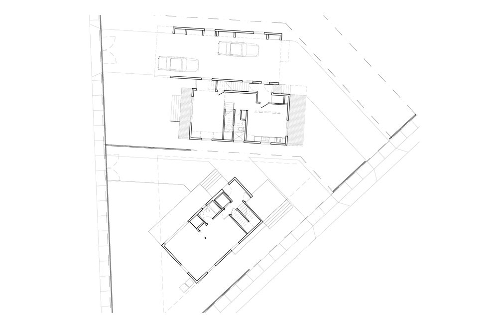 Leake_Floor Plan_1.jpg