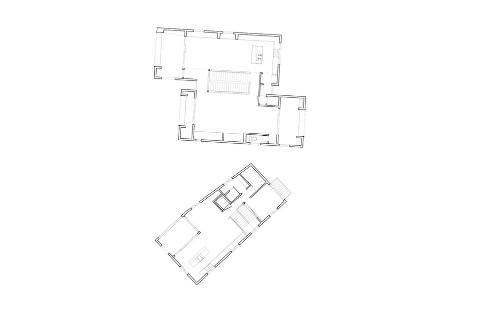 Leake_Floor Plan_3.jpg