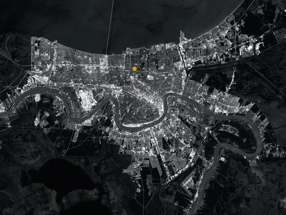 nola map.milne.jpg