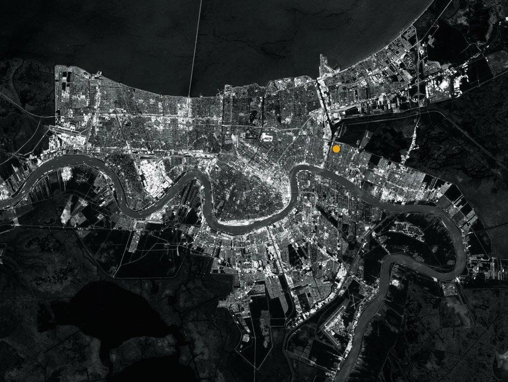 nola map.MIR.jpg
