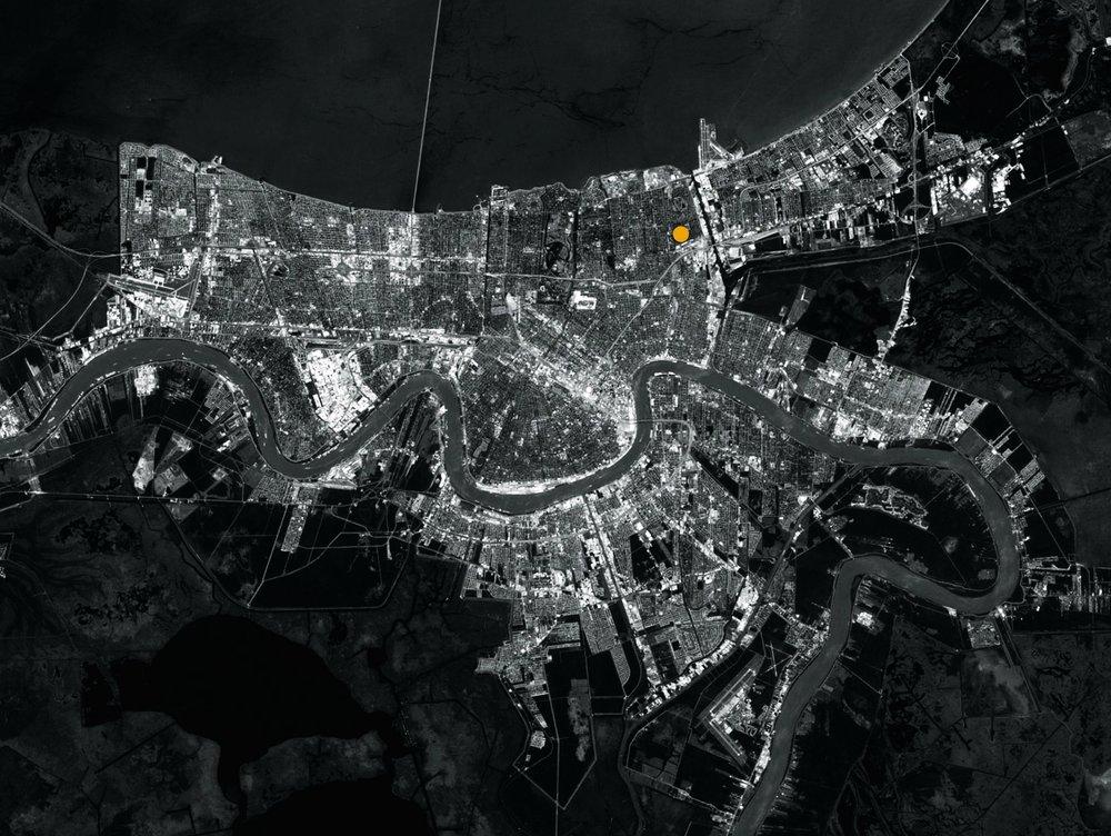 nola map.sized.dreux.jpg