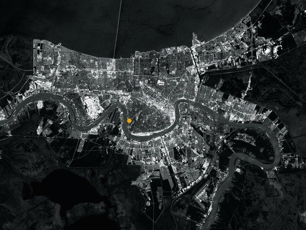 nola map.lowerline.jpg