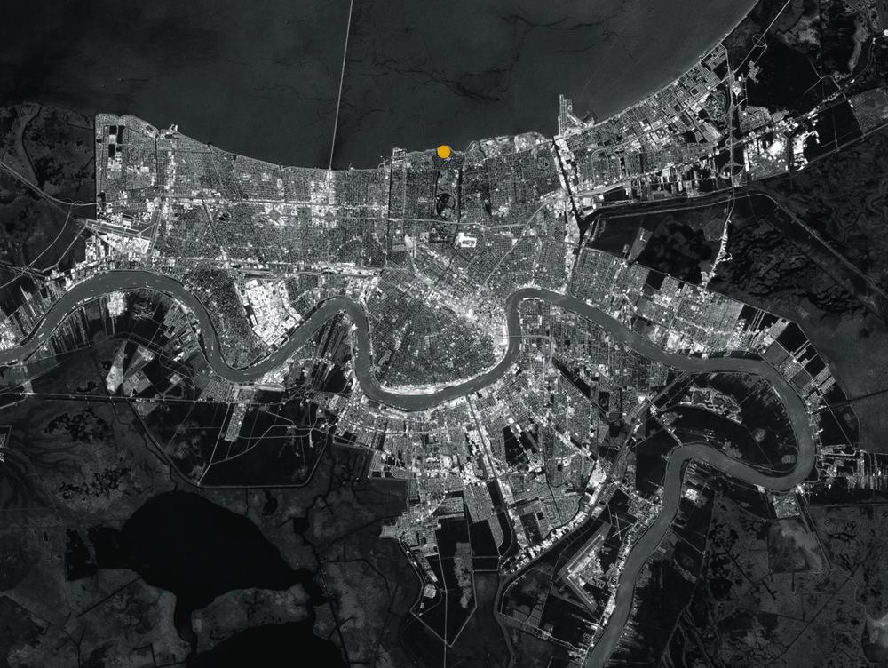 nola map.swan.jpg