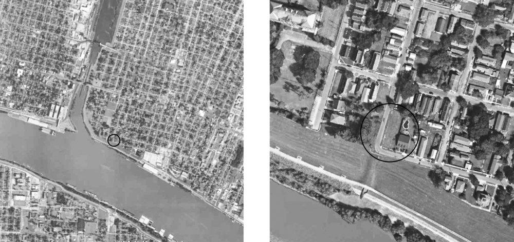 Forstall.aerial.vicinity.jpg
