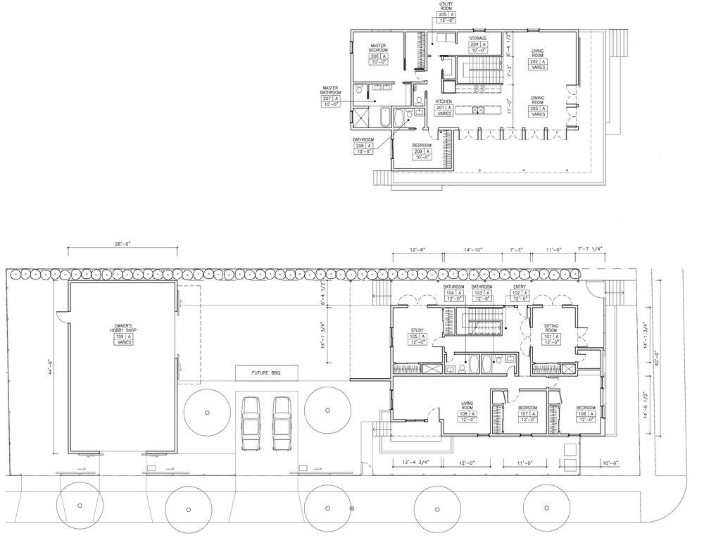 Forstall.plan1.jpg